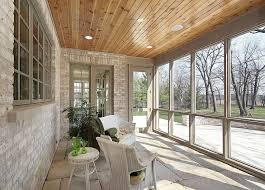 indoor sunroom furniture ideas. Indoor Patio With Window View Sunroom Furniture Ideas O