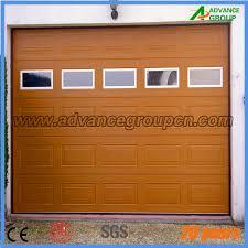 garage door window kitsGarage Door Window Kits And On Garage Door Sizes  Home Garage Ideas