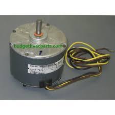 carrier condenser fan motor. carrier condenser fan motor hc35ge237
