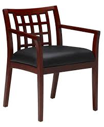 home depot office furniture. warm home depot office chairs marvelous design furniture k
