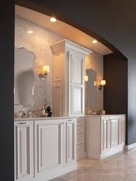 washroom lighting. Bathrooms Design Light Vanity Fixture Chrome Washroom Lights Bathroom  Lighting Ideas Vanities . Washroom Lighting N