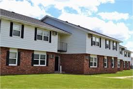 1 Bedroom Apartments For Rent Utilities Included Minimalist 3130 Eldorado  Blvd All Utilities Included