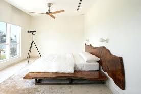 bedroom fan lights best bedroom ceiling fan light bedroom ceiling fans with lights and remote