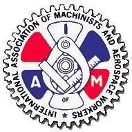 machinist logo. file:international association of machinist.jpg machinist logo e