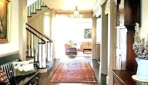 entryway rug ideas entryway rugs rugs for entry way gorgeous area best entryway rug ideas on entryway rug