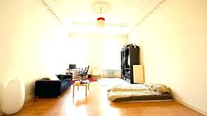 decorating one bedroom apartment. Studio Or One Bedroom Apartments Apartment Vs Magnificent Rent Decorating