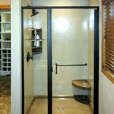 how to remove old caulk from shower how to remove old caulk from shower door frame