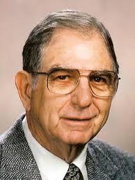 Fred Royce Garrison (1926-2007) - Find A Grave Memorial