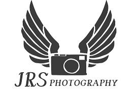 Logos. Name Logo Creation: JRS PhotoGraphy Logo Design Png ...