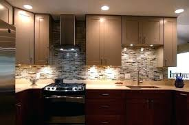 track lighting in the kitchen. Interesting Track Kitchen Track Lighting Led The Right  Ideas Home Design And Decor On In