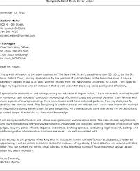 Fire Chief Cover Letter Police Chief Sample Fire Chief Cover Letter ...