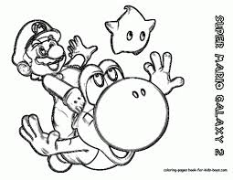 Small Picture Coloring Pages Awesome Umizoomi Coloring Pages Printable For