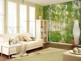 Praxis Fotobehang Brengt Eenheid In Je Interieur Behang