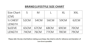 Lacoste Size Chart Lacoste Oxford Shirts