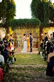 The Farm At South Mountain Weddings Get Prices For Wedding Venues