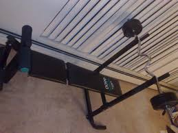 york 6600 weight bench. $20 778 882 7181 york 6600 weight bench 0