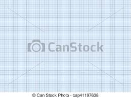 One Millimeter Graph Paper Cyan Color On A4 Size Horizontal Sheet