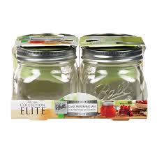 ball 16 oz mason jars. ball® 16oz elite collection wide mouth canning jars (1440061180) - view all ace hardware ball 16 oz mason ,