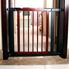 fireplace gates for babies safety fireplace protector for toddlers child gates kids home design fireplace