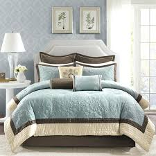 madison park bedding incredible park 9 piece comforter set free today within park 9 comforter madison park bedding
