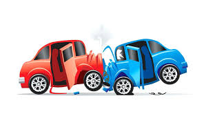 car insurance quotes nj and perfect car insurance get a auto insurance quote which car insurance 1 year insurance quotes nj 11