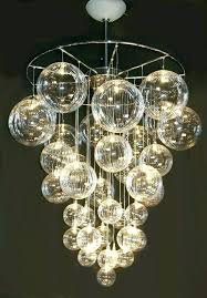 small chandeliers for small chandeliers trendy foyer chandeliers best modern chandelier ideas on lighting light