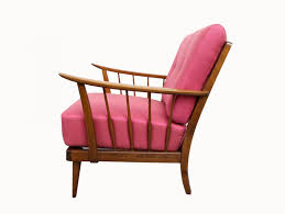 full size of armchair pink velvet accent chair pink wingback chair blush chair blush velvet