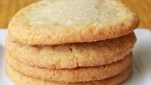 soft and chewy sugar cookie recipe. Delighful Sugar Photo Of Chewy Sugar Cookies By Cindy Catudal Shank Throughout Soft And Cookie Recipe E