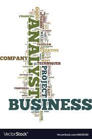Business Analysis Software Free Download Techniques Available To Business Analyst Text