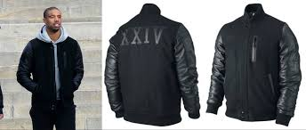destroyer iv battle leather sleeves jacket