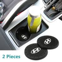 Wholesale Hyundai Interior <b>Accessories</b> for Resale - Group Buy ...