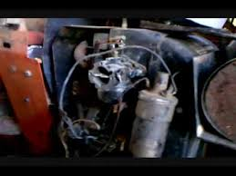 i need help 1976 case 444 garden tractor i need help 1976 case 444 garden tractor