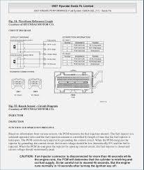wiring diagram 2007 hyundai santa fe wiring diagrams schematics 2003 hyundai santa fe radio wiring diagram 2004 hyundai santa fe wiring diagram 2 7 realestateradio us 2003 hyundai accent radio wiring diagram 2011 hyundai tucson wiring diagram 2010 hyundai santa