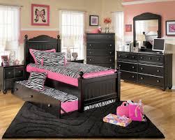 Kids Bedroom Set Furniture Features Of Kids Bedroom Furniture Sets For Girls Gayle Furniture