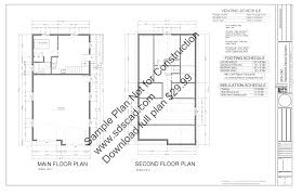 house plans detached mother law suite any goods