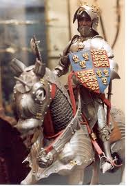 richard iii society the wars of the roses other campaigns model of richard iii by peter dale