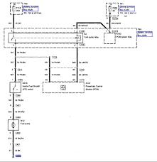 1992 ford taurus wiring diagram circuit diagram symbols \u2022 2000 Ford Taurus Fuse Box Diagram at 1993 Ford Taurus Fuse Box Diagram