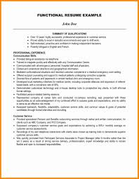 Example Resume Summary Mesmerizing Resume Summary For Career Change Elegant 48 Inspirational Resume
