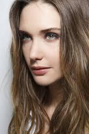 fashion makeup for blue eyes brown hair fair skin astounding eyes 10 things no e