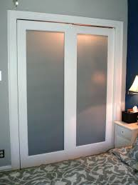 Mirror Closet Doors Ikea Sliding Door Knobs - stayinelpaso.com