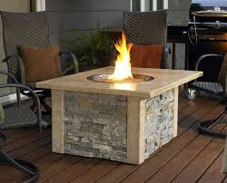 Indoor Coffee Table With Fire Pit Interior Captivating Living Room Seating Furniture Plus Square