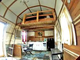 Small Picture 53 best tiny houses on the cheap images on Pinterest Tiny house