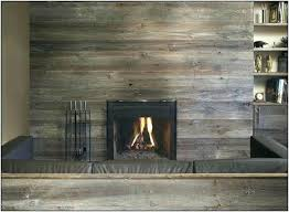 reclaimed wood fireplace mantel gallery for reclaimed wood fireplace surround home decor and gallery for reclaimed wood fireplace surround reclaimed wood