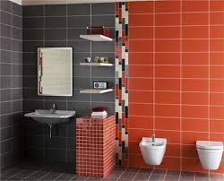 Small Picture Bathroom Wall Designs Home Design Ideas