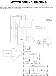 minn kota 24 36v control board assembly 2774037 northland marine minn kota trolling motor wiring diagram at Minn Kota 24 Volt Trolling Motor Wiring Diagram