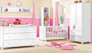 Wickelkommode Mit Aufsatz Aus Dem Babyzimmer Programm. Porta Möbel