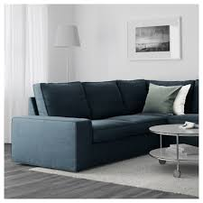 beautiful ikea kivik sofa sectional seat orrsta light gray couch indoor cushions big lots room chaise