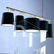 Reglette Led Castorama Suprenant Ikea Plan De Cuisine Valeria 45