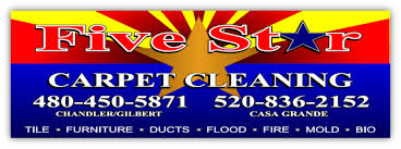 carpet cleaning how to remove stains from wool carpet rug in gilbert az