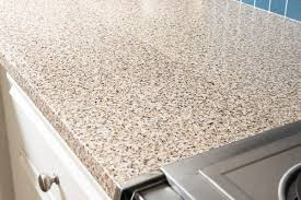 contact paper kitchen counter contact paper for kitchen countertops great marble countertops black